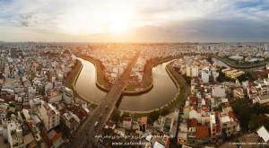 gallery-vietnam-safarnameh (25)