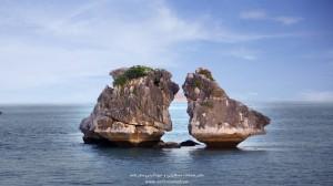 gallery-vietnam-safarnameh (26)