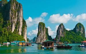 gallery-vietnam-safarnameh (27)