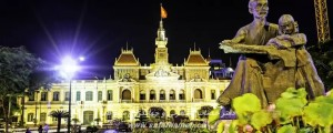 gallery-vietnam-safarnameh (29)