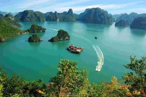 gallery-vietnam-safarnameh (30)