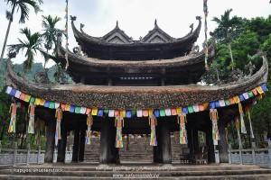 gallery-vietnam-safarnameh (4)