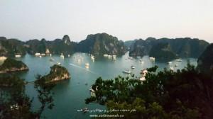 gallery-vietnam-safarnameh (7)