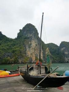 gallery-vietnam-safarnameh (9)