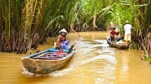 gallery-vietnam (1)