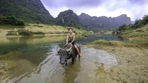 gallery-vietnam (10)