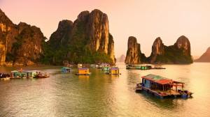 gallery-vietnam (11)