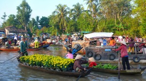 gallery-vietnam (15)