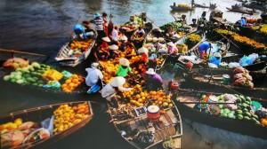gallery-vietnam (3)