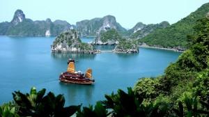 gallery-vietnam (6)