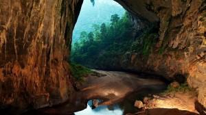 gallery-vietnam (9)