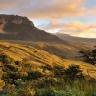 آفریقا جنوبی کشوری با جاذبه های حیرت انگیز